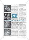 "Eine ""stumme"" Graphic Novel regt zum Sprechen an - Shaun Tans The Arrival szenisch umsetzen Preview 3"