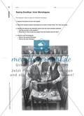 "Eine ""stumme"" Graphic Novel regt zum Sprechen an - Shaun Tans The Arrival szenisch umsetzen Preview 5"