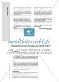 Lernaufgaben für die Förderung des Hör-Seh-Verstehens Preview 2