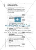 Lernaufgaben für die Förderung des Hör-Seh-Verstehens Preview 3
