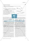 Generisches Lernen - Muster und Strukturen der sprachlichen Interaktion erkennen und anwenden Preview 4