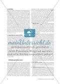 Generisches Lernen - Muster und Strukturen der sprachlichen Interaktion erkennen und anwenden Preview 5