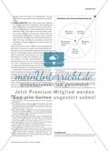 Generisches Lernen - Muster und Strukturen der sprachlichen Interaktion erkennen und anwenden Preview 6