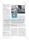 The Day After the Oil Spill - Sprechaufgaben für den bilingualen Biologieunterricht stellen Preview 2