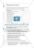 Digitally Speaking - Online in einer strukturierten Kontroverse debattieren Preview 4