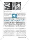 Graphic Novels - Literarisches und multiliterales Lernen mit Comic-Romanen Preview 3