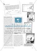 AutobioGraphic Novels - Selbsterzählungen in Comic-Form analysieren und verfassen Preview 2