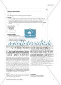 Learner's Little Helpers - Mit elektronischen Wörterbüchern das Englischlernen erleichtern Preview 6