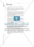 A Storytelling Toolkit - Methoden, Tipps und Material zum Geschichtenerzählen lernen Preview 4