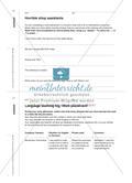Just one moment, I'll put you through - Fremdsprachliche Kompetenzen am Lernort Berufspraktikum erwerben Preview 9