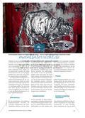 Exit Through the Classroom - Eine street art-Ausstellung gestalten, kommentieren und bewerben Preview 2