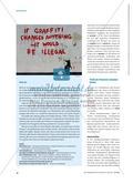 Exit Through the Classroom - Eine street art-Ausstellung gestalten, kommentieren und bewerben Preview 3