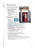 Exit Through the Classroom - Eine street art-Ausstellung gestalten, kommentieren und bewerben Preview 5