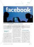 Facing Facebook - Vor- und Nachteile von sozialen Netzwerken diskutieren Preview 2