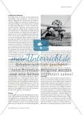 """Ellos somos nosotros"" - Das maurische Erbe in Spanien und Europa Preview 6"