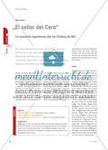 """""""El señor del Cero"""" - Ein spanischer Jugendroman über die Erfindung der Null Preview 1"""