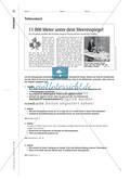 50-jähriger Tiefenrekord - Verdienst und Ursache eines Tauchrekords aus physikalischer Sicht Preview 2