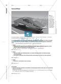 Solare Mobilität - Weltmeisterschaft im Rahmen des solaren Motorsports Preview 2