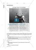 """Ein solares Ausflugsschiff - Eine sachgleiche Aufgabe zum Thema """"Solare Mobilität"""" Preview 2"""