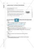 """""""Laptop-Jalousie"""" verhindert Datendiebstahl - Eine Anwendung der geradlinigen Lichtausbreitung Preview 2"""