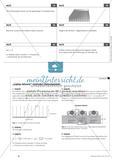 """""""Laptop-Jalousie"""" verhindert Datendiebstahl - Eine Anwendung der geradlinigen Lichtausbreitung Preview 3"""