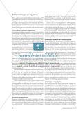Magnetismus im Physikunterricht - Fachliche und didaktische Informationen zu einem komplexen Thema Preview 3