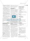 """Magnetische und elektrische Anziehungskräfte auf dem Prüfstand - Die Fallstudie """"William Gilbert"""" Preview 4"""
