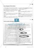 """Magnetische und elektrische Anziehungskräfte auf dem Prüfstand - Die Fallstudie """"William Gilbert"""" Preview 5"""