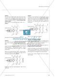 Shake Your Light! - Elektromagnetische Phänomene erforschen Preview 6