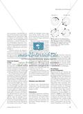 Wie finden Zugvögel den richtigen Weg? - Navigieren im Magnetfeld der Erde Preview 2