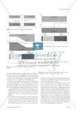 Halbleiterphysik im Überblick - Fachliche Schwerpunkte bei der Behandlung von Halbleitern im Physikunterricht Preview 5