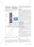 Halbleiterphysik im Überblick - Fachliche Schwerpunkte bei der Behandlung von Halbleitern im Physikunterricht Preview 6