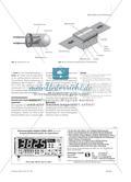 Leuchtdioden und Laserdioden - Ein Einblick in die Funktionsweise, die Besonderheiten und Anwendungen Preview 3
