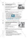 Leuchtdioden und Laserdioden - Ein Einblick in die Funktionsweise, die Besonderheiten und Anwendungen Preview 5