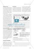 Fotodioden - Eine anwendungsorientierte Entdeckungstour Preview 2