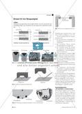 Fotodioden - Eine anwendungsorientierte Entdeckungstour Preview 3