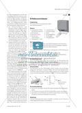 Fotodioden - Eine anwendungsorientierte Entdeckungstour Preview 4