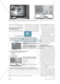 Fotodioden - Eine anwendungsorientierte Entdeckungstour Preview 5