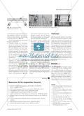 Fotodioden - Eine anwendungsorientierte Entdeckungstour Preview 6