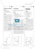 Transistoren als Schalter und Verstärker - Elektronische Schaltungen mit Bipolartransistoren Preview 2