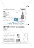 Transistoren als Schalter und Verstärker - Elektronische Schaltungen mit Bipolartransistoren Preview 4