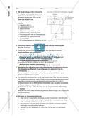 Unipolare Transistoren - Unterrichtsmodule zu ihren Eigenschaften und Anwendungen Preview 11