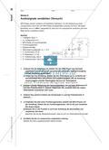 Unipolare Transistoren - Unterrichtsmodule zu ihren Eigenschaften und Anwendungen Preview 12