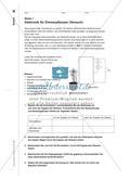 Unipolare Transistoren - Unterrichtsmodule zu ihren Eigenschaften und Anwendungen Preview 4