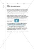 Unipolare Transistoren - Unterrichtsmodule zu ihren Eigenschaften und Anwendungen Preview 5