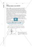 Unipolare Transistoren - Unterrichtsmodule zu ihren Eigenschaften und Anwendungen Preview 7