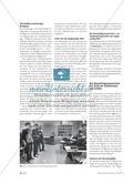 Experimentelle Fähigkeiten schrittweise aufbauen - Einsatz von Schülerübungskästen zur Mechanik in Klasse 10 Preview 3