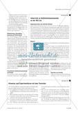 Der Transistor in der Digitaltechnik Preview 2