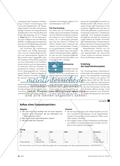 Der Transistor in der Digitaltechnik Preview 5