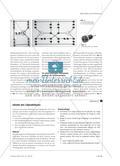 Der Transistor in der Digitaltechnik Preview 6